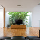 M11 House by a21 studio (5)
