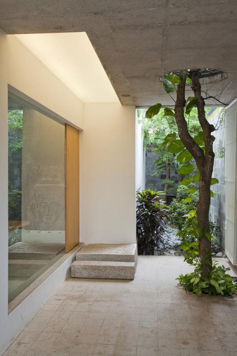 m11 28 800x1200jpg M11 House by a21 studio