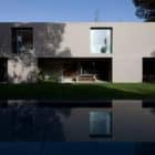 Quinta Patino by Frederico Valsassina Arquitectos (3)