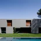 Quinta Patino by Frederico Valsassina Arquitectos (4)
