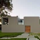 Quinta Patino by Frederico Valsassina Arquitectos (5)