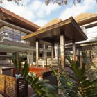 SGNW House (2)