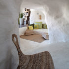 Casa Talia by Marco Giunta (2)