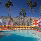 The Saguaro Palm Springs (1)