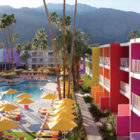 The Saguaro Palm Springs (2)