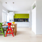 Contemporary Penthouse Renovation by Maurizio Giovannoni (5)