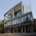 Villa A by QSJW Architects (1)