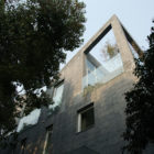 Villa A by QSJW Architects (4)