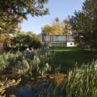 Villa on Lake Biel (1)