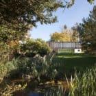 Villa on Lake Biel (2)