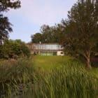 Villa on Lake Biel (3)