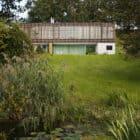 Villa on Lake Biel (4)