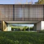 Villa on Lake Biel (5)