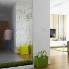 Apartment in Warsaw by Widawscy Studio Architektury (5)
