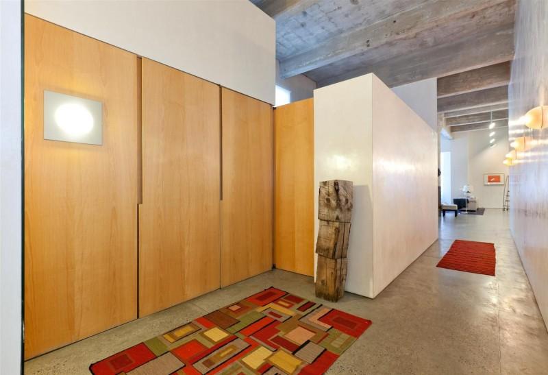 Three Bedroom Loft in West Village, Manhattan