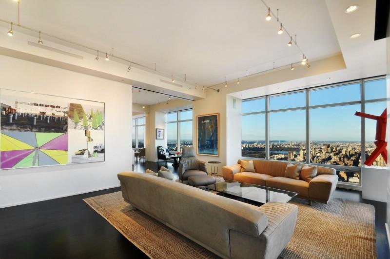 Manhattan Pied A Terre By Suzanne Lovell Custom 2 Bedroom Apartment In Manhattan Ideas Interior