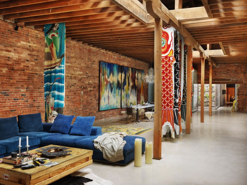 omer arbel office seating. view in gallery omer arbel office seating