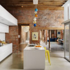 46 Water Street Heritage Building by Omer Arbel (5)