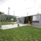 533House by SUWA Architects + Engineers (1)