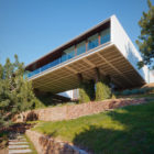 BF House by OAB and ADI Arquitectura (1)