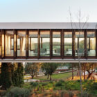 BF House by OAB and ADI Arquitectura (2)