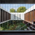 BF House by OAB and ADI Arquitectura (5)
