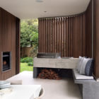 Balcony Over Bronte by Luigi Rosselli Architects (4)