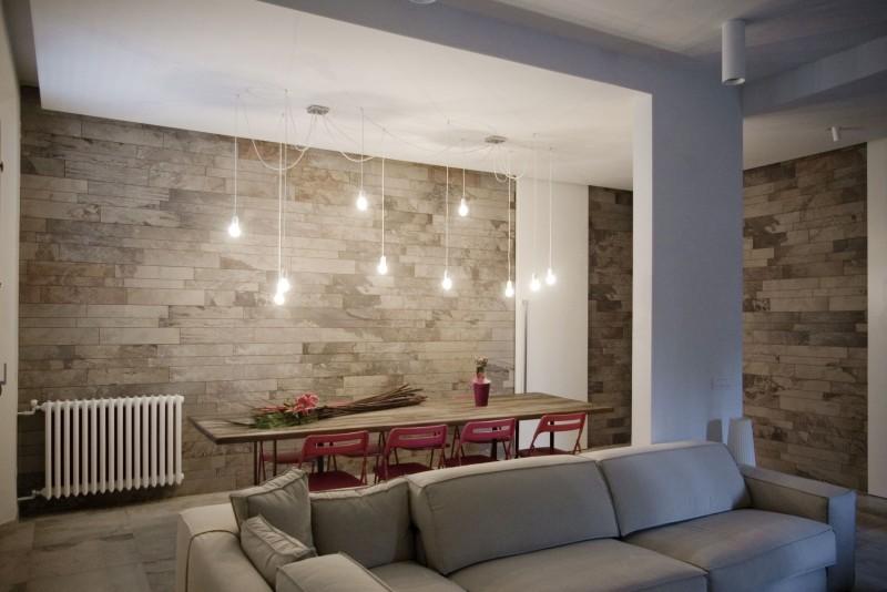Popolare Casa MS_SM by msX2 [architettura] FQ24