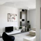 Casa MS_SM by msX2 [architettura] (8)