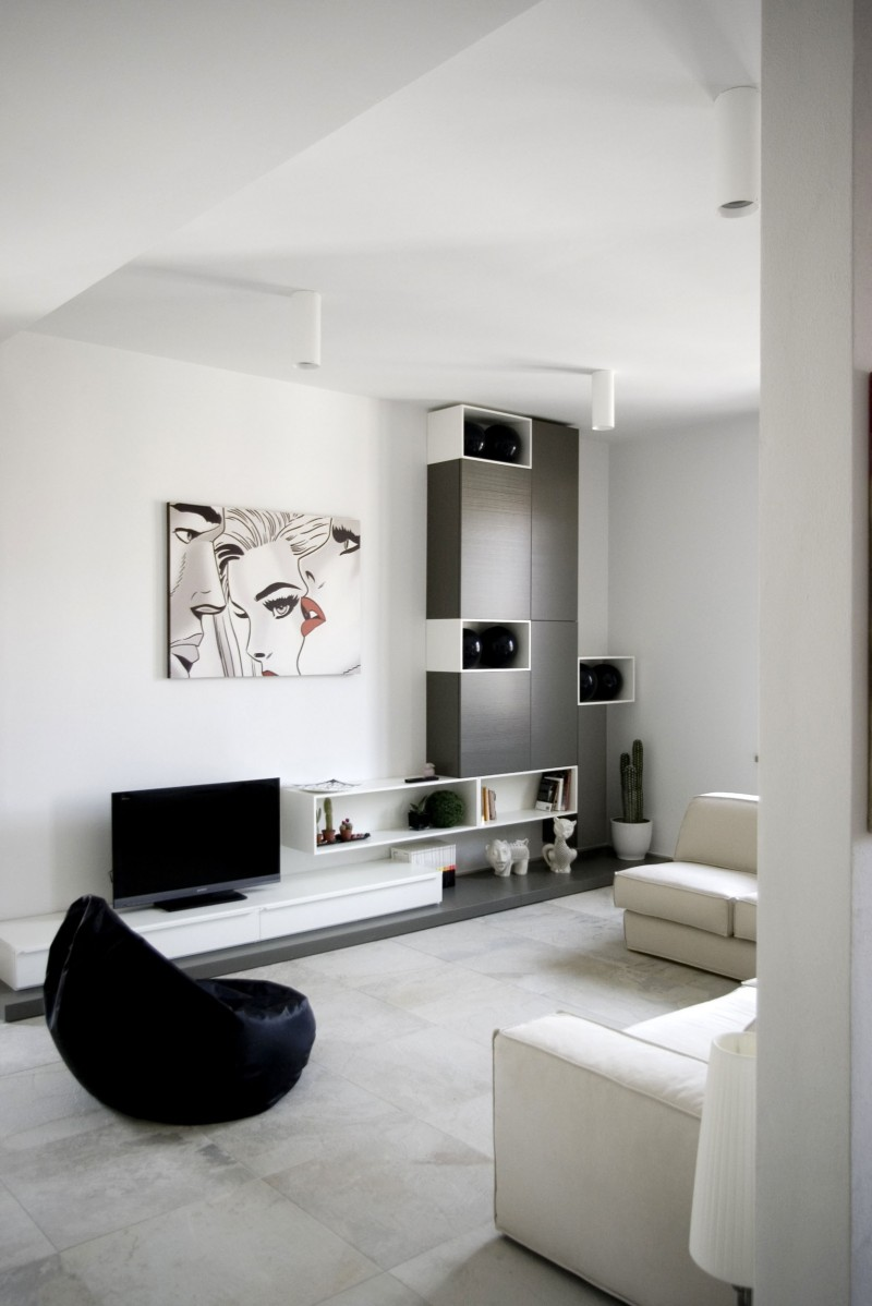 Casa MS_SM by msX2 [architettura]