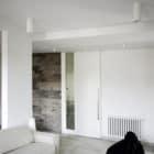 Casa MS_SM by msX2 [architettura] (7)