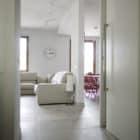 Casa MS_SM by msX2 [architettura] (5)