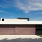 Casa VM by Studio Guilerme Torres (1)