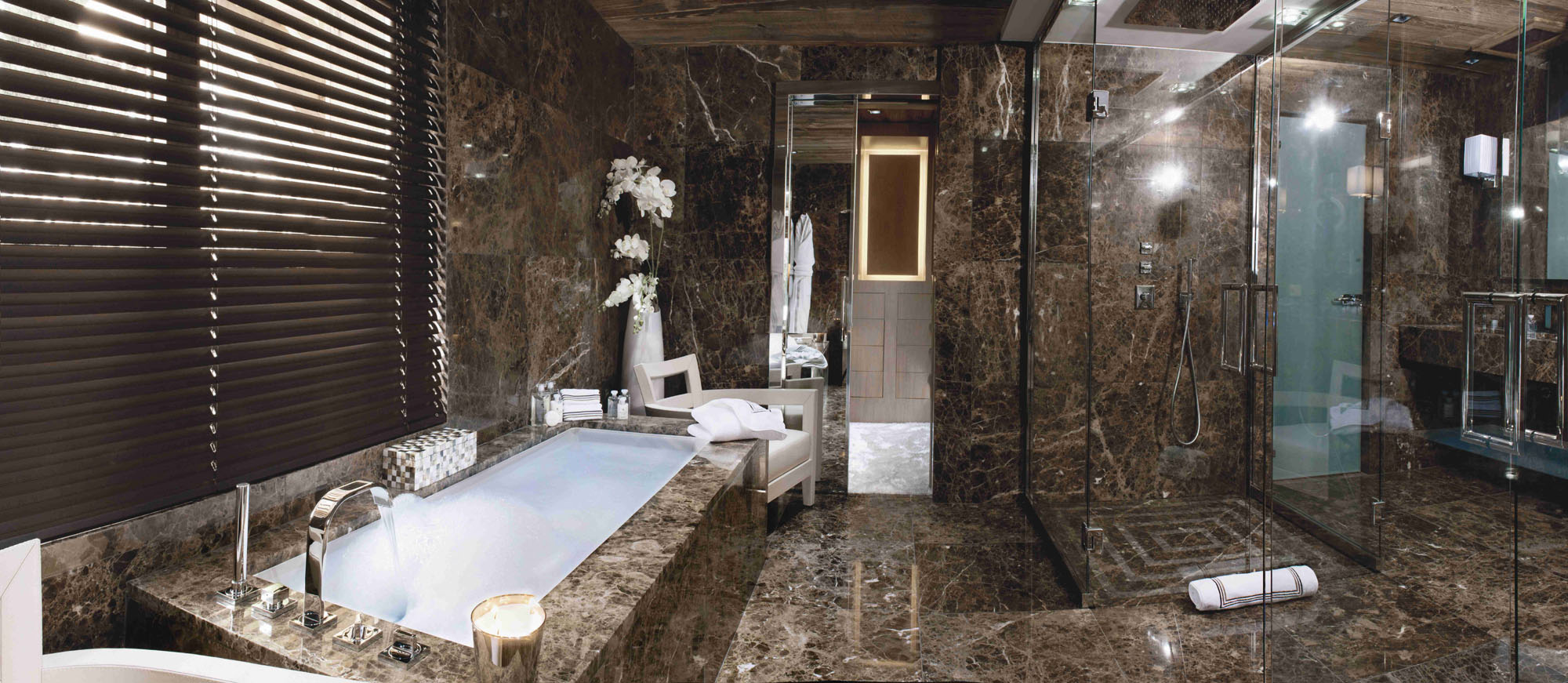 Chalet Brickell by Pure Concept (13)