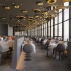 Ciel de Paris Restaurant by Noé Duchaufour Lawrance (4)