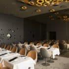 Ciel de Paris Restaurant by Noé Duchaufour Lawrance (5)