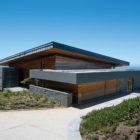 Cove 3 by by SAOTA and Antoni Associates (1)