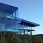 Cove 3 by by SAOTA and Antoni Associates (3)