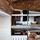Cove 3 by by SAOTA and Antoni Associates (4)