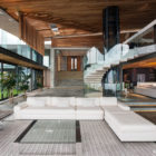 Cove 3 by by SAOTA and Antoni Associates (8)