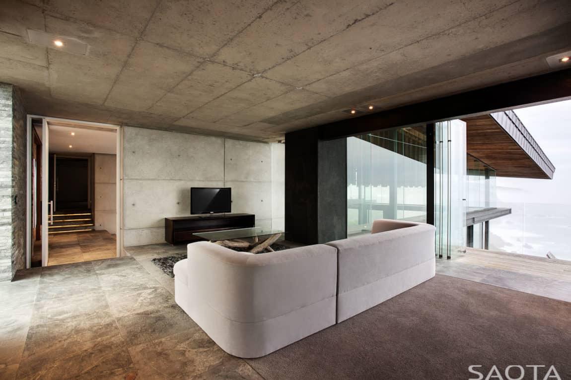 Cove 3 by by SAOTA and Antoni Associates (9)