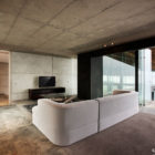 Cove 3 by by SAOTA and Antoni Associates (9)