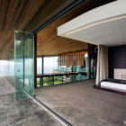 Cove 3 by by SAOTA and Antoni Associates (10)
