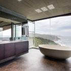 Cove 3 by by SAOTA and Antoni Associates (11)