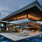 Cove 3 by by SAOTA and Antoni Associates (14)