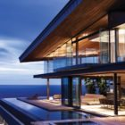 Cove 3 by by SAOTA and Antoni Associates (13)