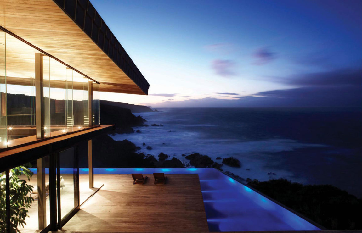 Cove 3 by by SAOTA and Antoni Associates (15)