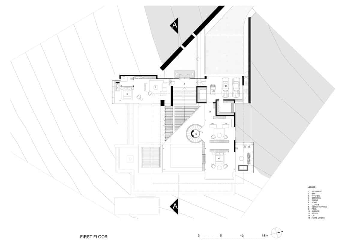 Cove 3 by by SAOTA and Antoni Associates (20)