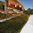 East Windsor Residence by Alter Studio (1)