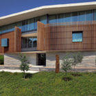 East Windsor Residence by Alter Studio (2)